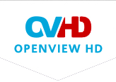 openview hd