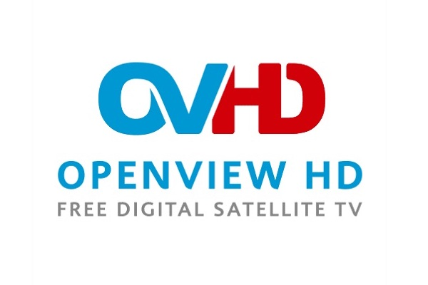 openview logo